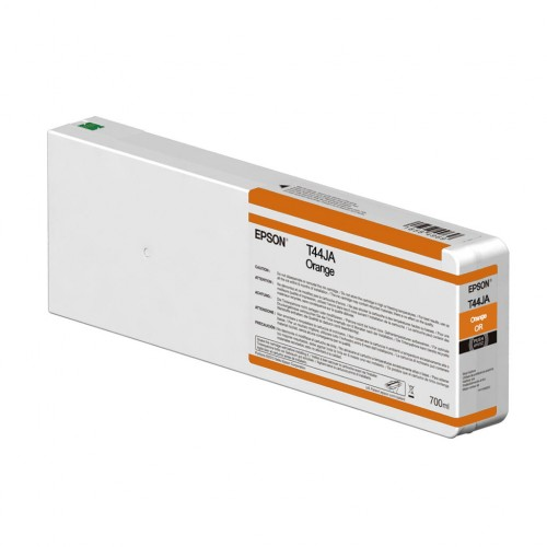 Epson Orange T44JA40 - OR